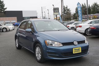 Used-2016-Volkswagen-Golf-TSI-S-FWD