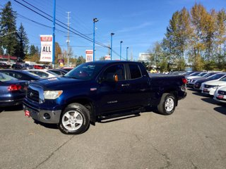 Used-2007-Toyota-Tundra-4WD-Double-1457-57L-V8-SR5