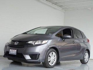 Used-2015-Honda-Fit-5dr-HB-CVT-LX