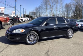 Used-2014-Chevrolet-Impala-Limited-4dr-Sdn-LTZ-Fleet