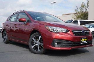 New-2020-Subaru-Impreza-Premium-5-door-CVT