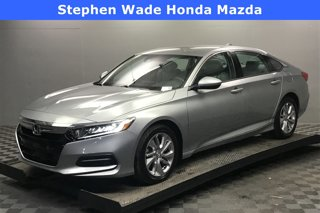 Used-2019-Honda-Accord-Sedan-LX-15T-CVT