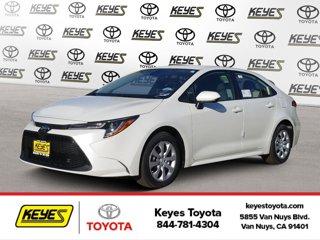New-2020-Toyota-Corolla-LE-CVT