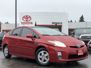 Used-2011-Toyota-Prius-5dr-HB-III