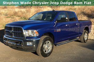 Used-2018-Ram-2500-Big-Horn