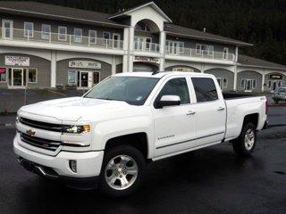 New-2017-Chevrolet-Silverado-1500-4WD-Crew-Cab-1530-LTZ-w-2LZ