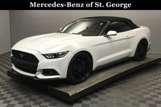 Used-2017-Ford-Mustang-EcoBoost-Premium-Convertible