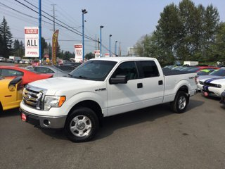 Used-2012-Ford-F-150-4WD-SuperCrew-157-XLT