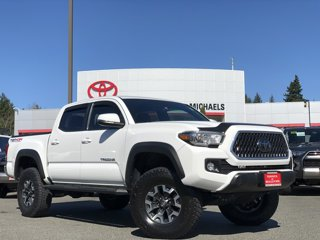 Used-2018-Toyota-Tacoma-TRD-Off-Road-Double-Cab-5'-Bed-V6-4x4-AT
