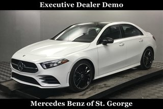 Used-2020-Mercedes-Benz-A-Class-A-220