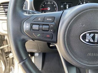 Used 2016 KIA Sorento in Lakeland, FL