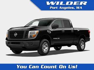 New-2019-Nissan-Titan-XD-4x4-Diesel-Crew-Cab-S