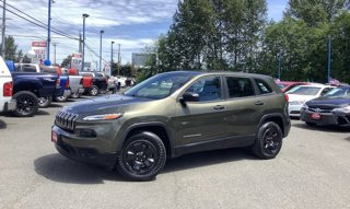 Used-2016-Jeep-Cherokee-4WD-4dr-Sport