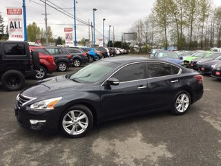 Used-2013-Nissan-Altima-4dr-Sdn-I4-25-SL