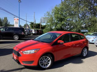 Used-2016-Ford-Focus-5dr-HB-SE