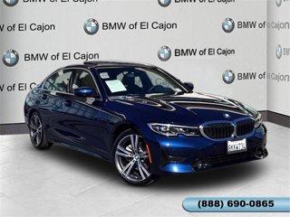 Used-2019-BMW-3-Series-330i-Sedan