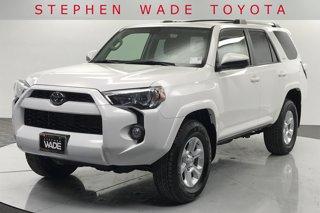 Used-2019-Toyota-4Runner-SR5