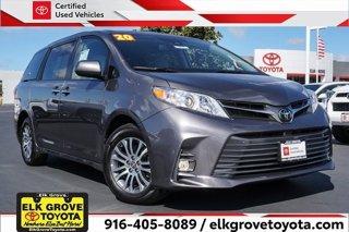 Used-2020-Toyota-Sienna-XLE-Premium-FWD-8-Passenger