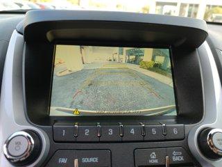 Used 2016 GMC Terrain in Lakeland, FL