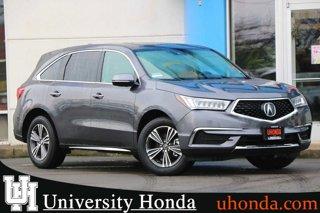 Used-2017-Acura-MDX-SH-AWD