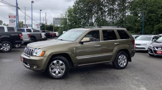 Used-2009-Jeep-Grand-Cherokee-4WD-4dr-Overland