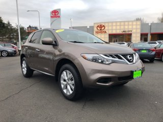 2014-Nissan-Murano-AWD-4dr-S