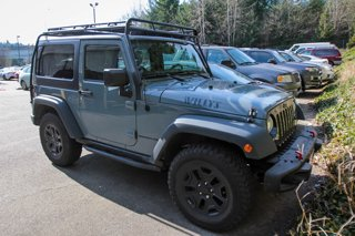 Used-2014-Jeep-Wrangler-4WD-2dr-Willys-Wheeler