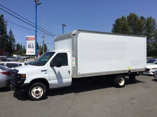 Used-2012-Ford-Econoline-Commercial-Cutaway