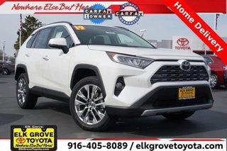 Used-2019-Toyota-RAV4-Limited-AWD