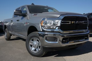 New-2020-Ram-2500-Tradesman-4x4-Crew-Cab-8'-Box