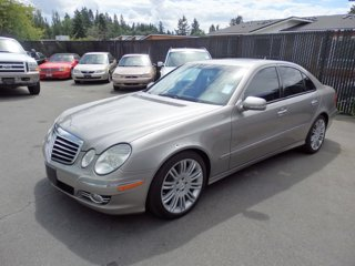 Used-2007-Mercedes-Benz-E-Class-4dr-Sdn-35L-RWD