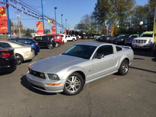Used-2005-Ford-Mustang-2dr-Cpe-GT-Deluxe
