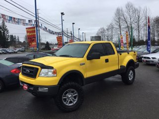 Used-2004-Ford-F-150-Supercab-Flareside-145-FX4-4WD