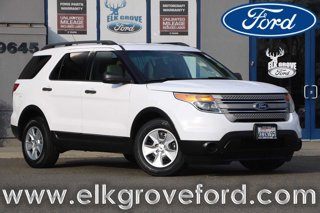 Used-2013-Ford-Explorer-FWD-4dr-Base