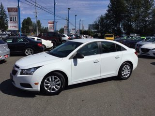 Used-2011-Chevrolet-Cruze-4dr-Sdn--LT