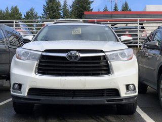 Used-2015-Toyota-Highlander-PLATINUM