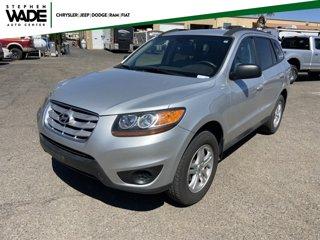 Used-2011-Hyundai-Santa-Fe-GLS