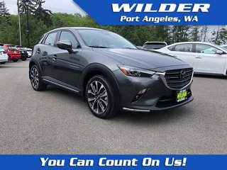 Used-2019-Mazda-CX-3-Grand-Touring-AWD