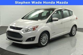 Used-2013-Ford-C-Max-Hybrid-SEL