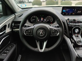 Used 2019 Acura RDX in Lakeland, FL