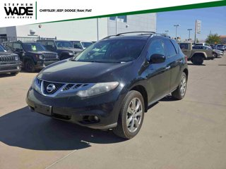 Used-2014-Nissan-Murano-LE