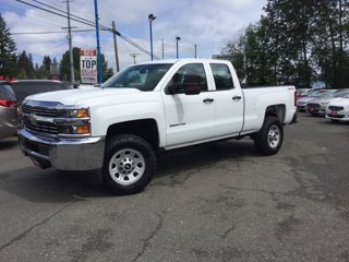 Used-2015-Chevrolet-Silverado-2500HD-Built-After-Aug-14-4WD-Double-Cab-1442-Work-Truck
