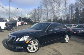 2013-Mercedes-Benz-E-Class-4dr-Sdn-E-350-Luxury-RWD