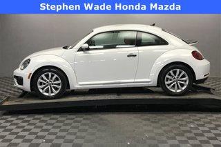 Used-2017-Volkswagen-Beetle-18T-Classic-Auto