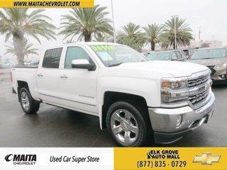Used-2018-Chevrolet-Silverado-1500-4WD-Crew-Cab-1435-LTZ-w-1LZ