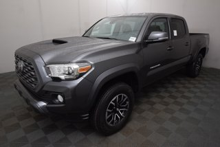 New-2020-Toyota-Tacoma-TRD-Sport-Double-Cab-6'-Bed-V6-AT