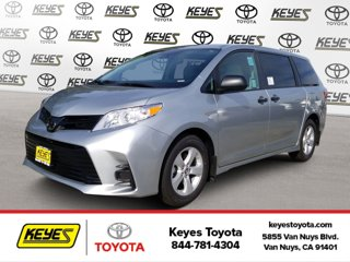 New-2020-Toyota-Sienna-L-FWD-7-Passenger