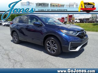Used-2020-Honda-CR-V-EX-L-AWD