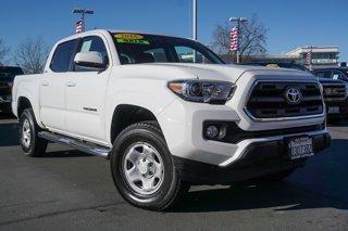 Used-2016-Toyota-Tacoma-2WD-Double-Cab-V6-AT-SR5