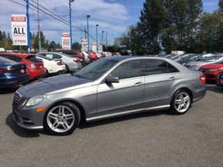 Used-2013-Mercedes-Benz-E-Class-4dr-Sdn-E-350-Luxury-4MATIC